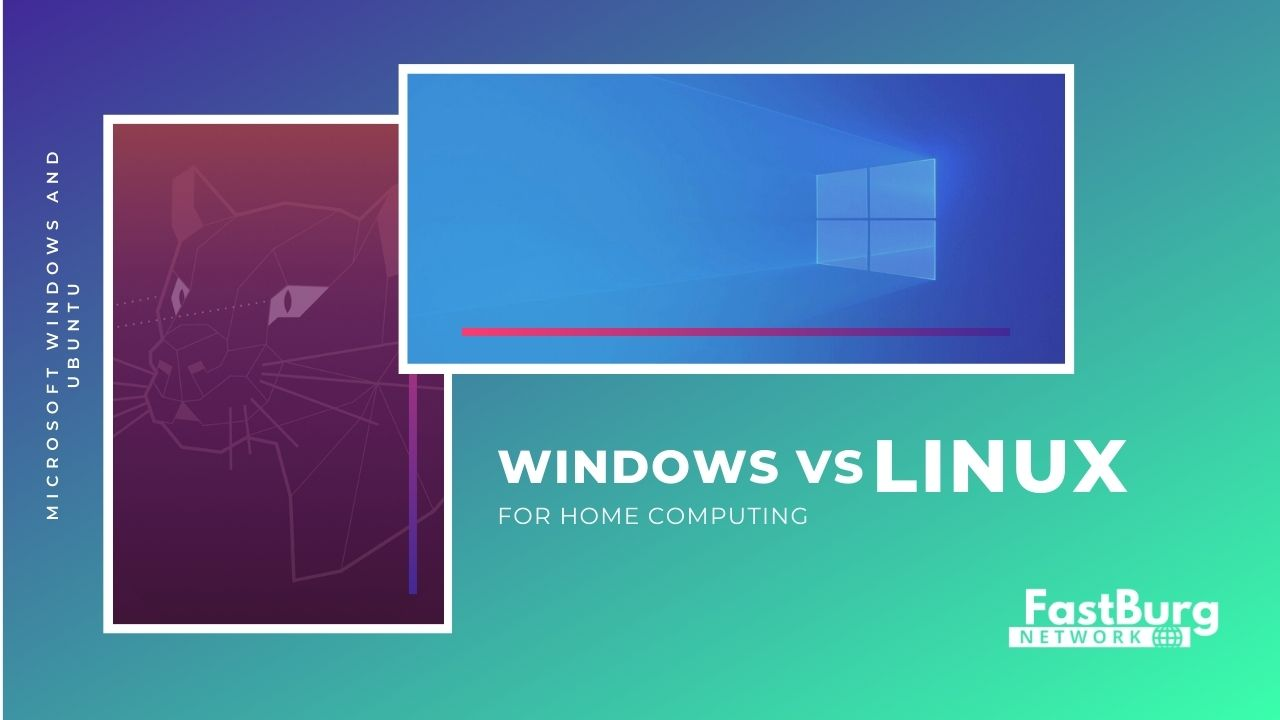 13 Reasons Why You Should Use GNU Linux Instead Of Windows -min.jpg