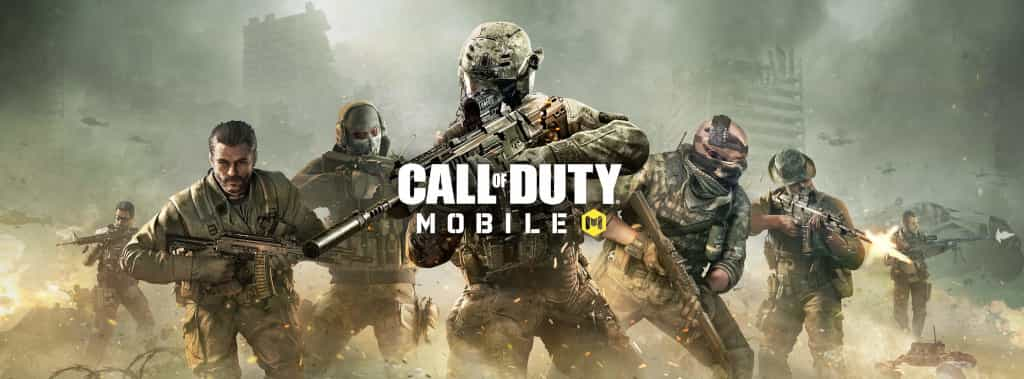 call of duty mobile cover.jpg