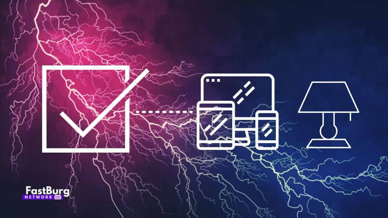 How To Protect Electronic Devices From Thunderstorm & Lightning Strike -min.jpg