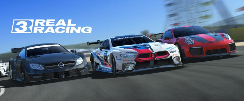 Real Racing 3 cover photo.jpg