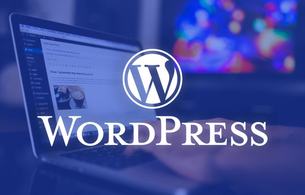 why WordPress is so famous and Is the windows of web world - Fastburg 1.jpg